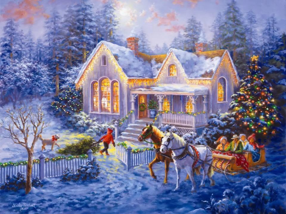 50506-Beautiful-Christmas-Illustration